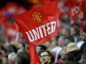 Manchester United Supporters' Trust accoglie favore possibilità UEFA introduca tetto massimo costo biglietti tifosi trasferta