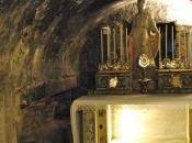 Visite guidate Santuario Sant'Agata Carcere