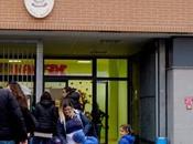 #Buccinasco, dopo l'epidemia scuola analisi assolvono mensa
