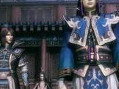 Dynasty Warriors Xtreme Legends Definitive Edition Steam