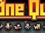 "Throne Quest Android ""old school"" veri appassionati!"