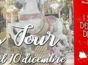 Blogtour: segreti regno Babbo Natale Ivan Nossa Valerio Scanu