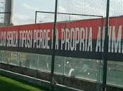 """Fondazione Taras Taranto F.C. 1927, """"Incontriamoci!"""" Successo serata Favetta D'Agostino"""
