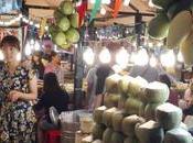 Viaggio Thailandia Mini Guida