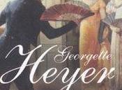 Dandy della Reggenza Heyer Review
