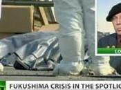 Fukushima: situazione fuori controllo!