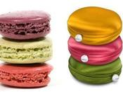 Macarons? solo dolcetti