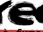 Milano fumetto: arriva seconda edizione Streep