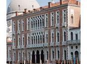 Privèe Italia presso Centurion Palace: design contemporaneo incontra l'arte Vittorio Sgarbi