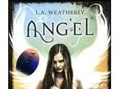 Angel, L.A. Weatherly