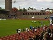 Stockholm Marathon Fotografiska