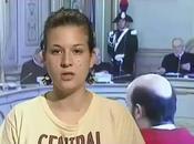 Bersani referendum legittimo impedimento (01.06.11)