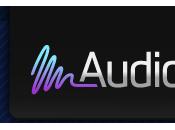 AudioPal: Registra messaggio vocale sito