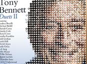 Lady Gaga duetterà Tony Bennett