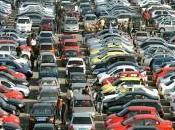 Auto usate: come scegliere?