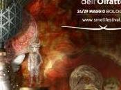 PROFUMI MADE ISPIRAZIONE TOSCANA:Smell Festival dell'olfatto 2011