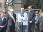 Alessandria festa Repubblica
