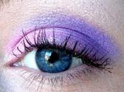 MakeUp Tutorial Lavenderlicious