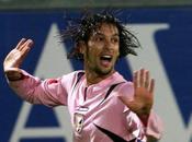 Nasceva oggi... Amauri Carvalho Oliveira