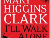 "Anteprima ""Nessuno crede"" Mary Higgins Clark"