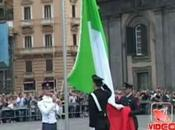 Napoli Festa della Repubblica Magistris (02.06.11)