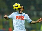 Pazienza alla Juventus, centrocampista passa bianconeri
