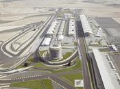 Bahrain: Reintegrato Mondiale