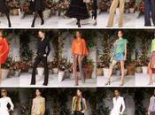 Neverending love story Dolce&Gabbana; 2002