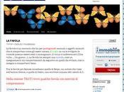 Vogliadimparare: blog l'italiano nella scuola primaria