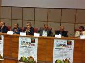 Reggio: nasce bottega della legalita' libera