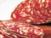 Batterio Killer trovato salame italiano