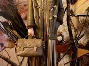 Mulberry Autunno Inverno 2011/12 Campagna Preview