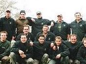 Anniversario Team Carpfishing Rudiano