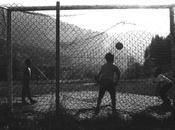 miseria splendore: riflessione valori calcio