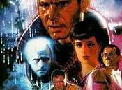Blade Runner sogni elettrici degli androidi