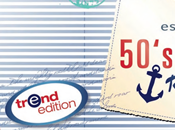 Anteprima: Essence 50's Girls Reloaded trend edition (Limited Edition)