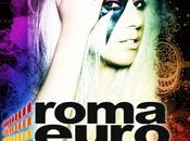 Lady gaga partecipera' all'europride roma