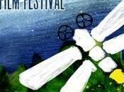 Euganea Film Festival 2011 PROGRAMMA