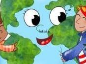 bimbi, l'ecologia referendum
