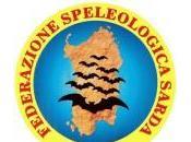 Campo della Federazione Speleologica Sarda resoconto
