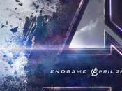 Avengers Game Primo grandioso teaser