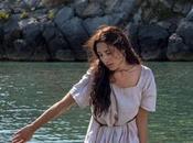 'Capri Revolution' Mario Martone Dicembre Cinema