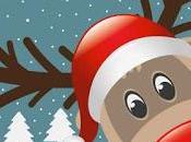 Immagini gratis Auguri Natale Capodanno Whatsapp!