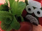 peperoncini ripieni feste Natale