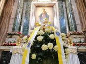 Papa Francesco chiede Roma vivibile