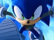 film Sonic Hedgehog uscita 2019 locandina