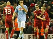 Champions League Girone Liverpool-Napoli: l'analisi match