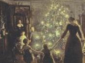 angelo Natale Walter Benjamin l'infanzia Berlino