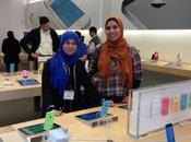 Apple viola concorrenza Egitto, giorni rimediare