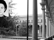 Delitto all'Università Cattolica
